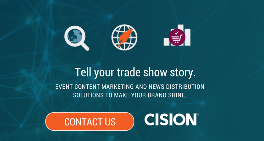 VPO-tradeshow-marketing